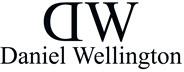 Daniel Wellington ads