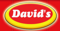 David's Supermarkets ads