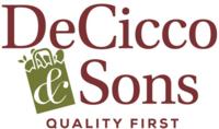 DeCicco & Sons ads