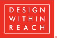 Design Within Reach ads