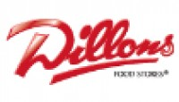 Dillons ads