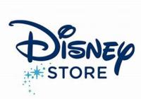 Disney Store ads