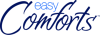 Easy Comforts ads