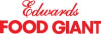 Edwards Food Giant ads