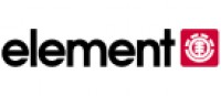 Element ads