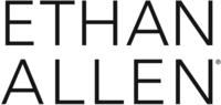 Ethan Allen ads
