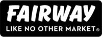 Fairway Store Market