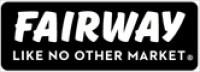 Fairway Store Market ads