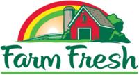 Farm Fresh ads