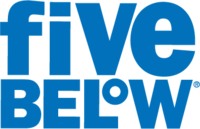 Five Below ads