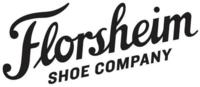 Florsheim Shoes ads