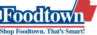 Food Town Store ads