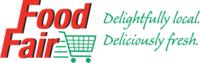 FoodFair