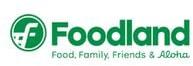 Foodland ads
