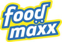 Foodmaxx ads