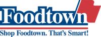 Foodtown supermarkets ads