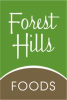 Forest Hills Food ads