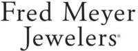 Fred Meyer Jewelers ads