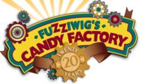 Fuzziwig's ads