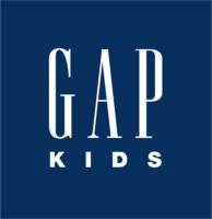 Gap Kids ads