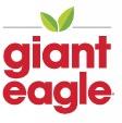 Giant Eagle ads