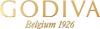 Godiva Chocolatier ads