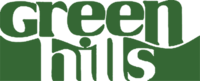 Green Hills Grocery ads