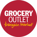 Grocery Outlet ads