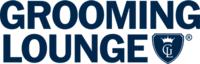 Grooming Lounge ads