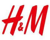 H&M ads