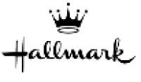 Hallmark ads