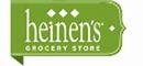Heinen's ads