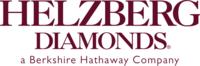 Helzberg Diamonds ads