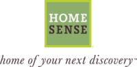 Homesense ads