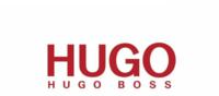 Hugo Boss ads