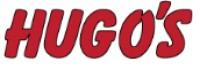 Hugo's Supermarkets ads