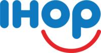 IHOP ads