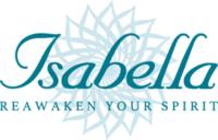 Isabella ads