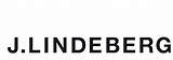J Lindeberg ads