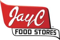JayC ads