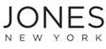 Jones New York ads