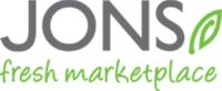 Jons International
