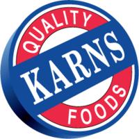 Karns