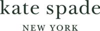 Kate Spade ads