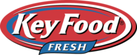 Key Food ads