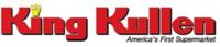 King Kullen ads