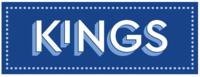 Kings Food Markets ads