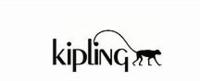 Kipling ads