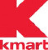 Kmart ads