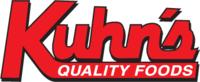 Kuhn's Market ads